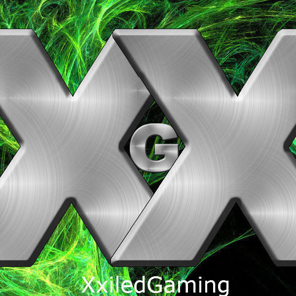 xxiledgaming
