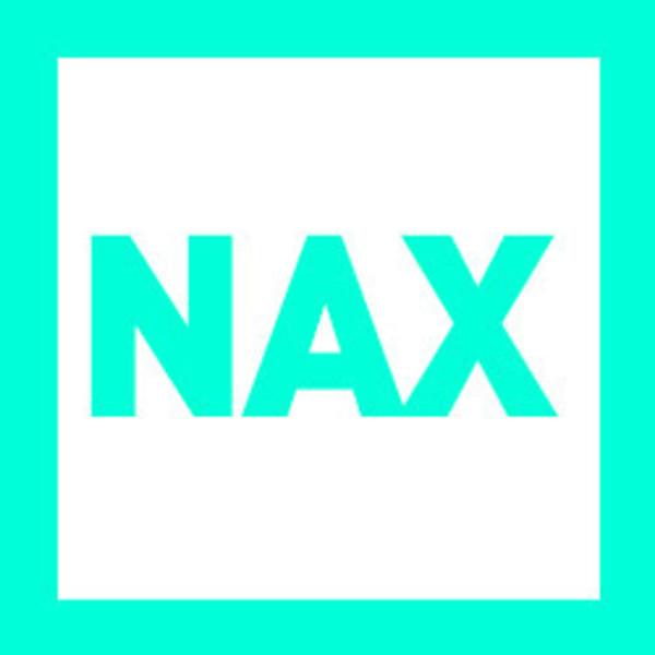 XxX_NaX_XxX