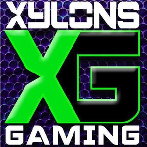 View XylonsGaming's Profile