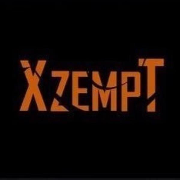 Xzempt716
