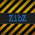 View xZibZx's Profile