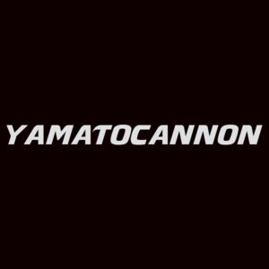 YamatoCannon