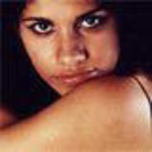 View yammyblack's Profile