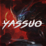 View stats for Yassuo