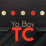 View stats for yoboyTC