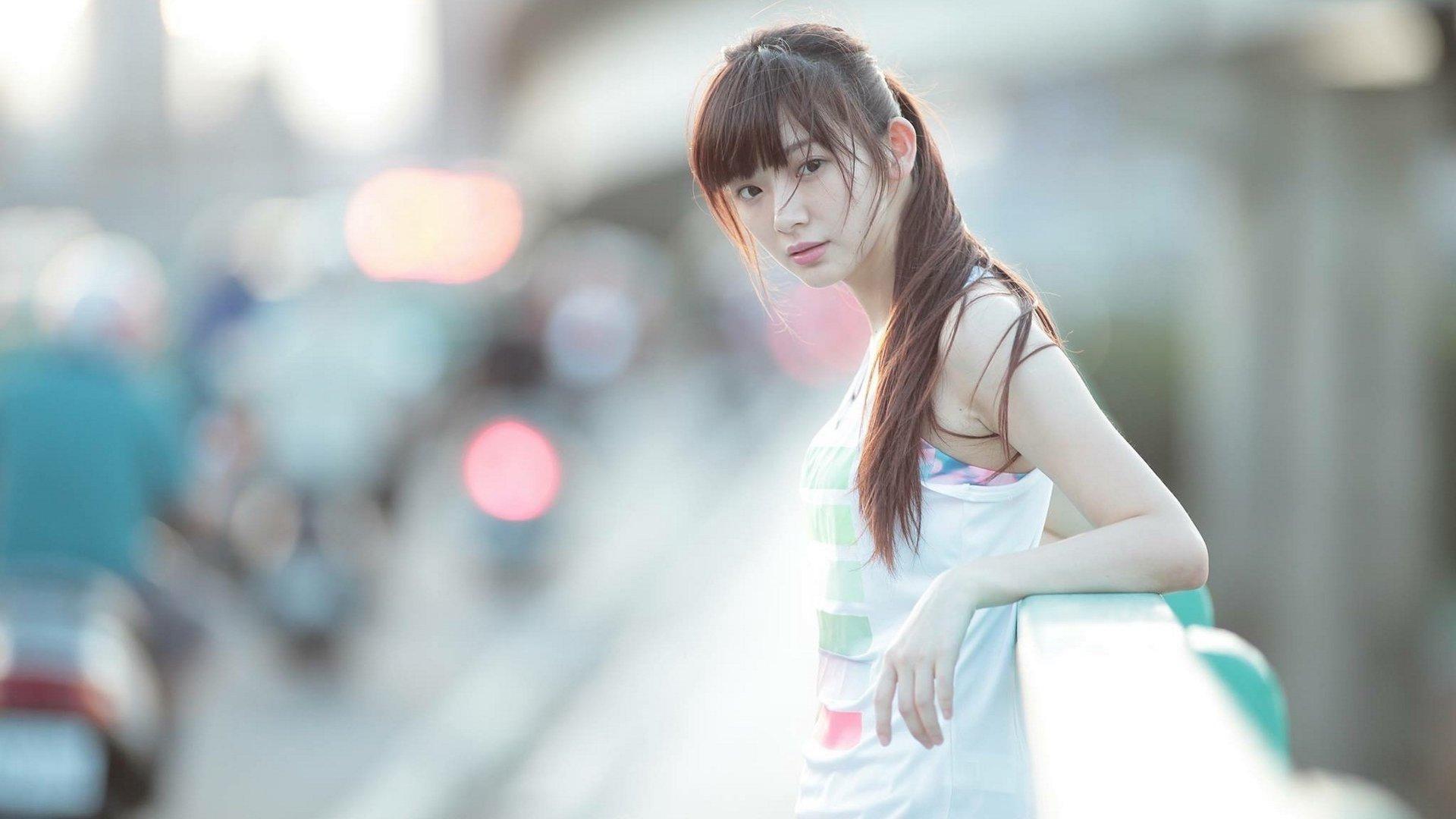 優格♥歡樂台  綜藝人妻來囉!