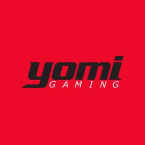 yomi_gaming
