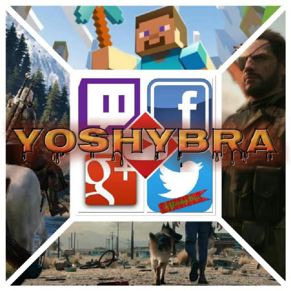 yoshybra