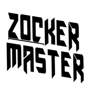 View stats for YTZockermaster