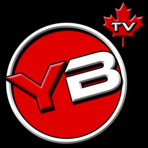 YuckyBoyzTV - Twitch