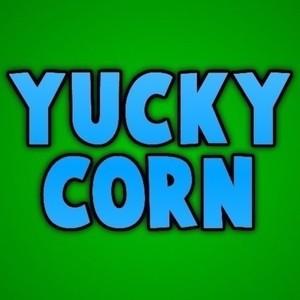 yuckycorn99 - Twitch