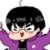 avatar for yungi131