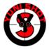 View yunishotFR's Profile