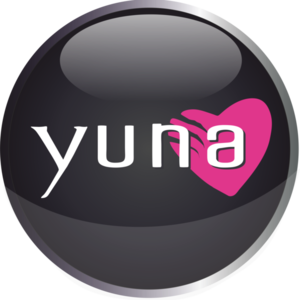 Yunka89 profile image 166fe98b8a247b85 300x300