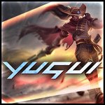 View stats for Yusui