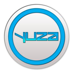 Yuz4 Logo