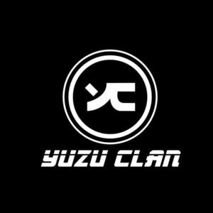 yuzuclangaming