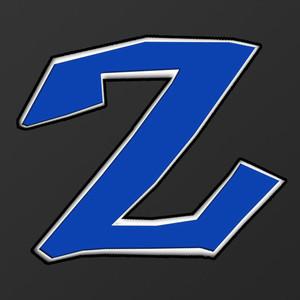 View Z3ntusBl4ck's Profile