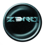 View stats for Z3R01991