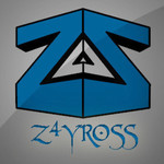 View stats for Z4YROSS