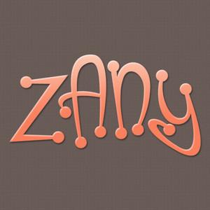 Zaaaany