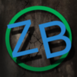 View stats for Zackery_Bowman1