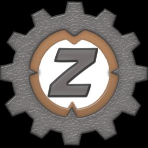 Zacktribetv