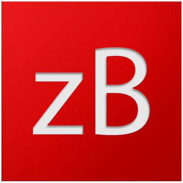 Zackysback