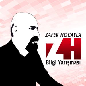 Zafer_hoca