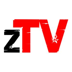 Поддержать канал zakruTV