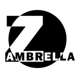 zambrella101