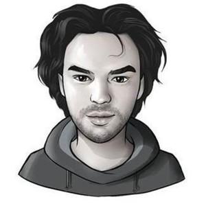 Zapahzamazki's avatar