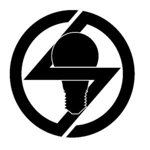 Zaphys Logo