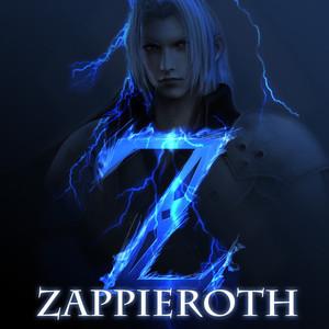 zappieroth132 - Twitch
