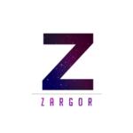 View ZargorNET's Profile