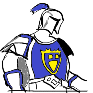 View Zarthus's Profile