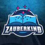 View stats for ZauberkindTV