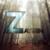 avatar for zaydenwolfeo