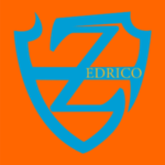 View Zedrico's Profile