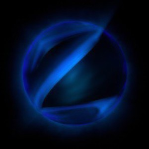 View zeeeeeek_xl's Profile