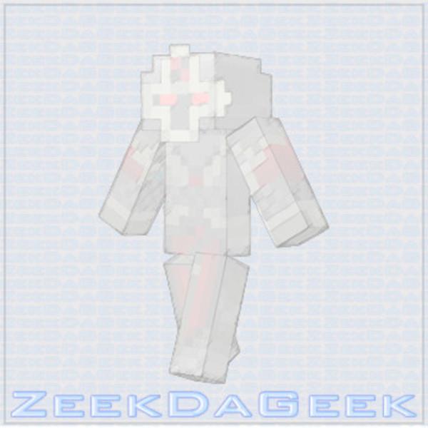 ZeekDaGeek