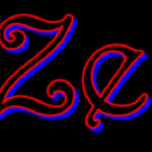 ZeEmperor