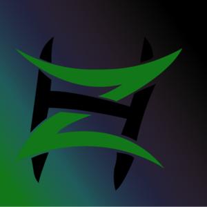 Zeeshouse profile image 0e7c4c54d9443bff 300x300
