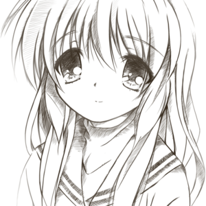 Profile > Zeldagamer98 - Mikuia