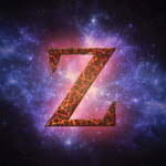 View stats for Zelink