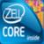 View zellcore's Profile