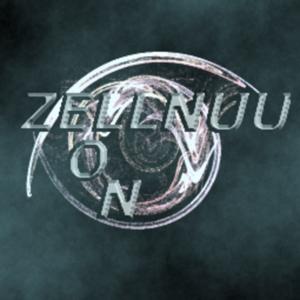 ZellnuuEon - Twitch