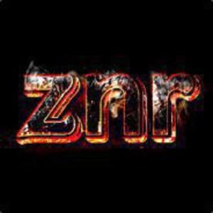 zen3r