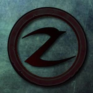 Zen_M Logo