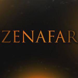 Zenafar